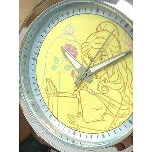 Disney Belle Women's Watch W001821 Quartz 38mm